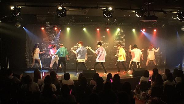 da_tokyo_5