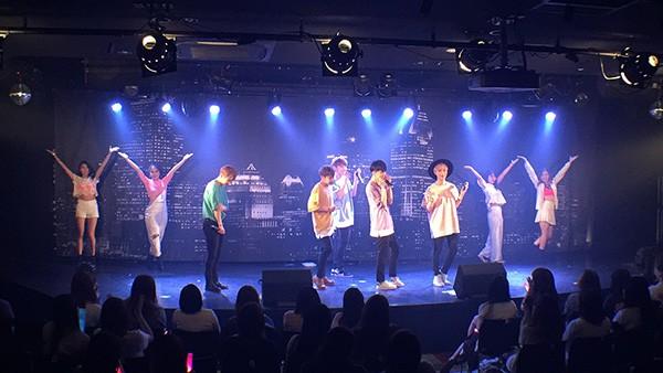 da_tokyo_6